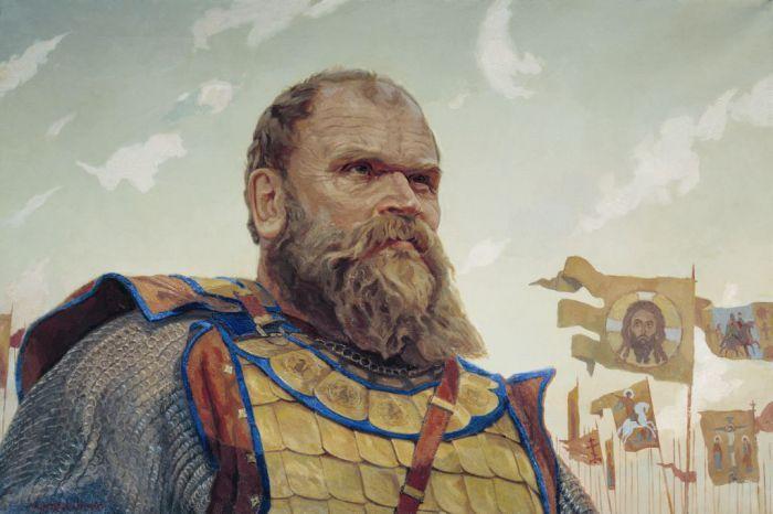 Bobrok Volynsky
