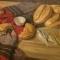 Семь хлебов_1