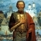 Святой благоверный великий московский князь Дмитрий Донской_1