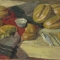 Seven loaves_3