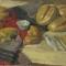 Семь хлебов_3