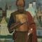 Святой благоверный великий московский князь Дмитрий Донской_3
